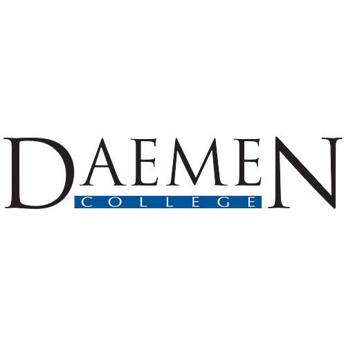Daemen College - Online Open House